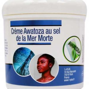 AwaToza Crème