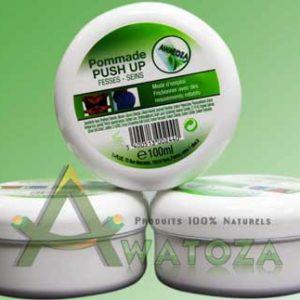 AwaToZa PUSH-UP «Premium»